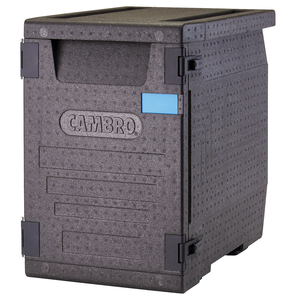 Cambro GoBox Front Loader EPP400