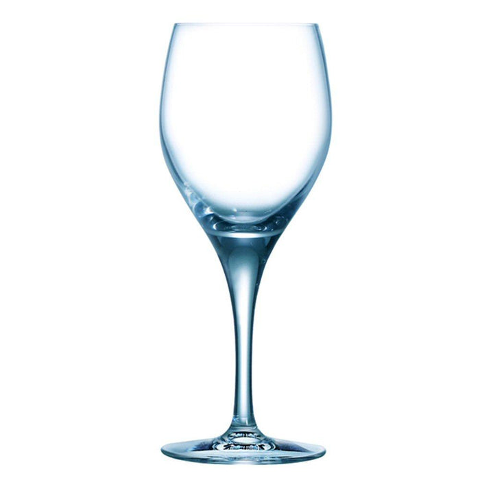 Arcoroc Sensation Exalt Wine Glass 31cl (11oz)