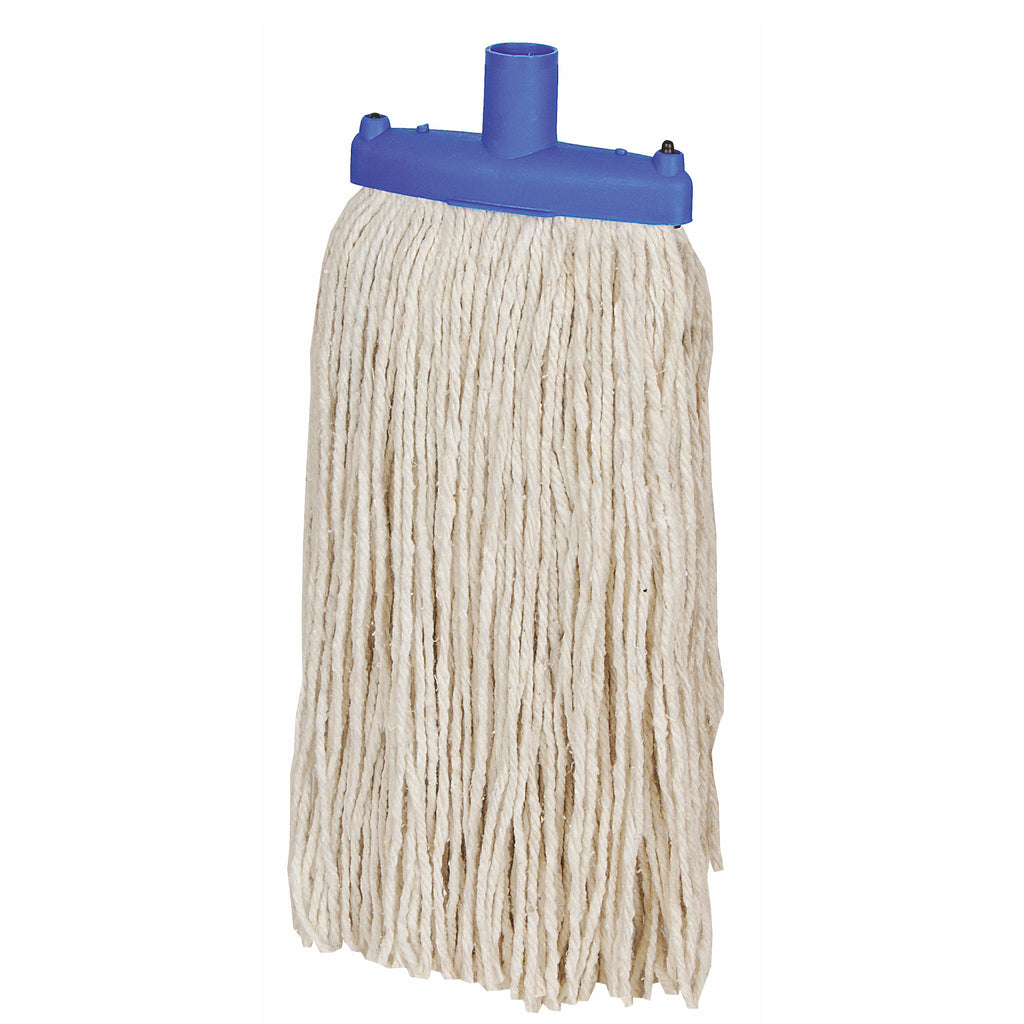 Kentucky Prarie Mop