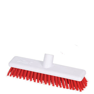 Soft Broom Head 300mm