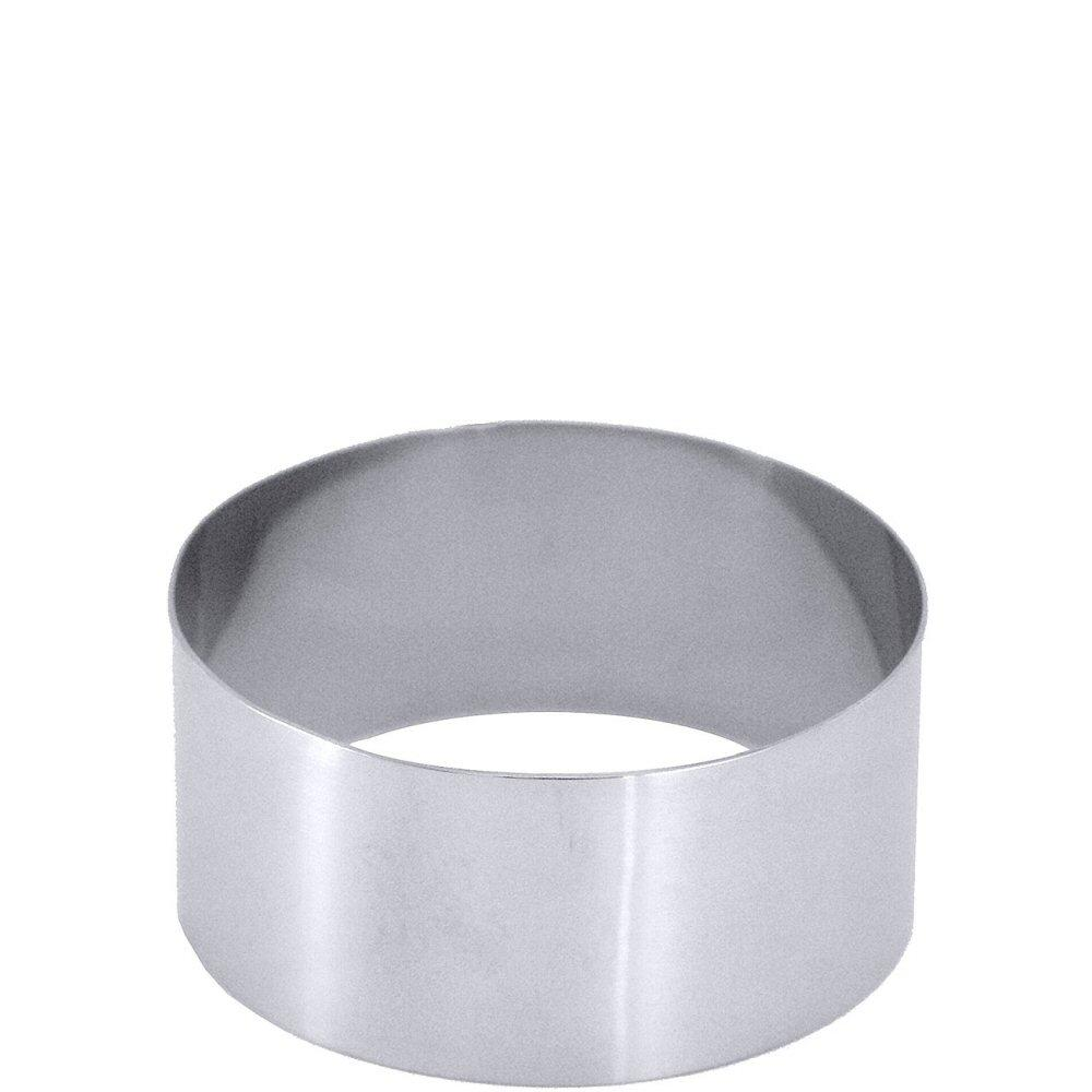 Mini Mousse Ring