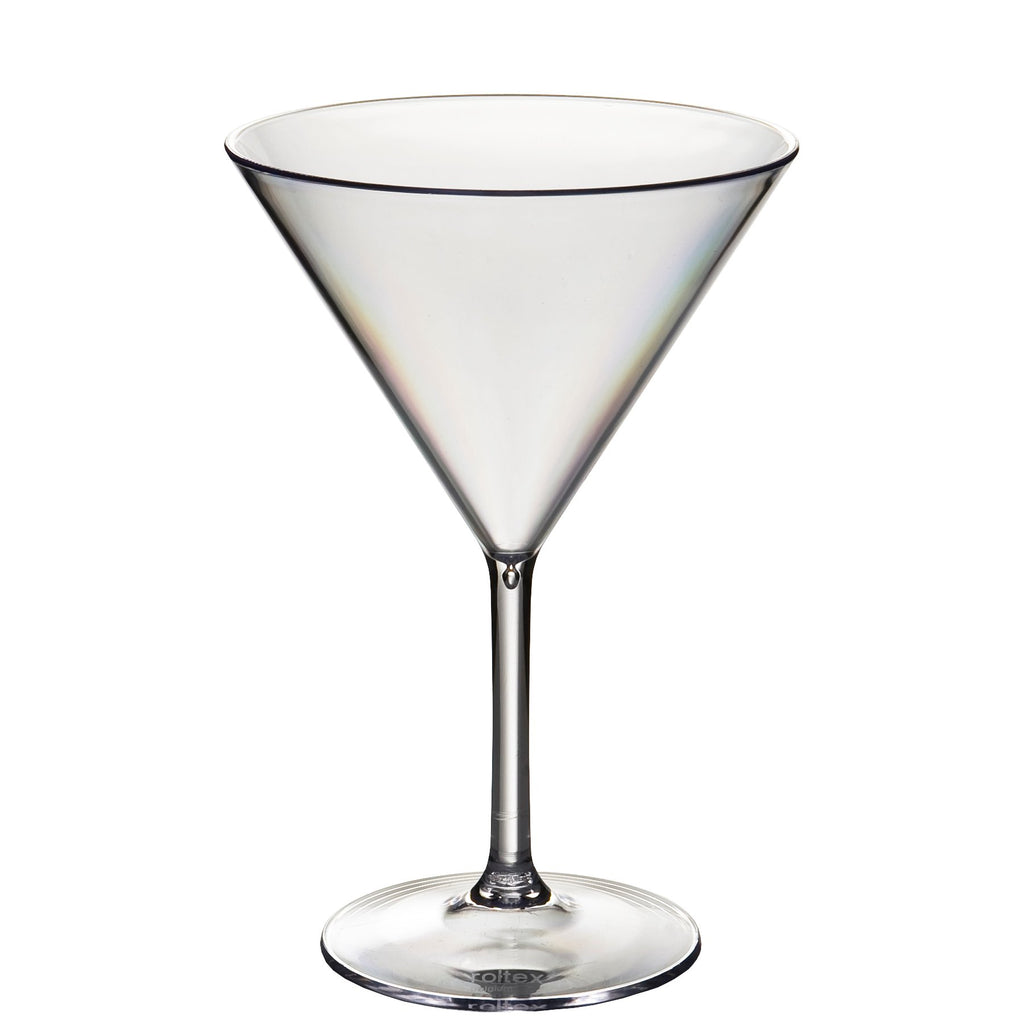 Roltex 120ml Cocktail Tumbler
