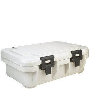 Cambro Insulated Ultra Pan Carrier 11.6L UPCS140