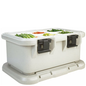 Cambro Insulated Ultra Pan Carrier 18.9L UPCS160