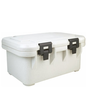 Cambro Insulated Ultra Pan Carrier 23L UPCS180