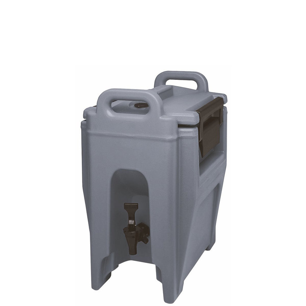 Cambro Insulated Beverage Server 10.4ltr UC250