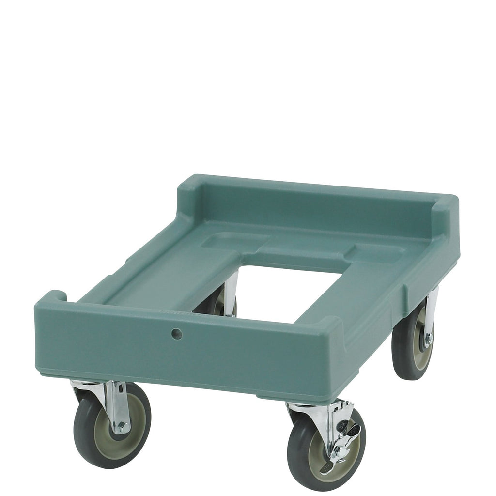 Cambro Cam Dolly CD160