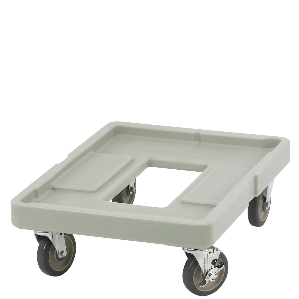 Cambro Cam Dolly CD400