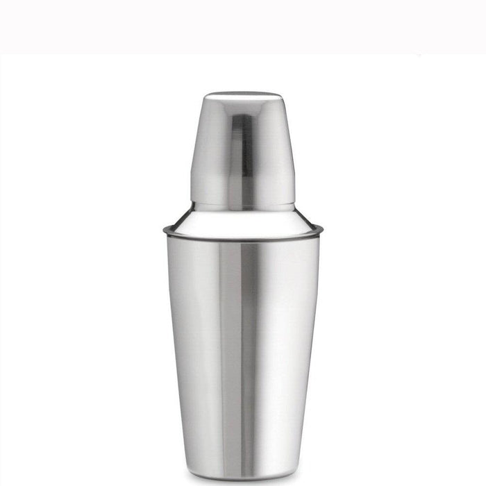 Conical Cocktail Shaker