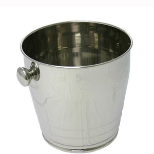 Magnum Bucket Stainless Steel