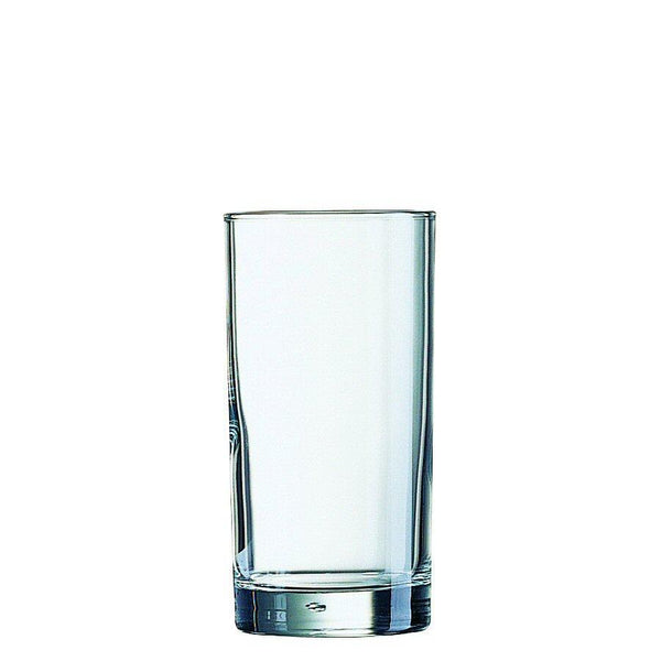 Professional Supplies Glassware Tumblers