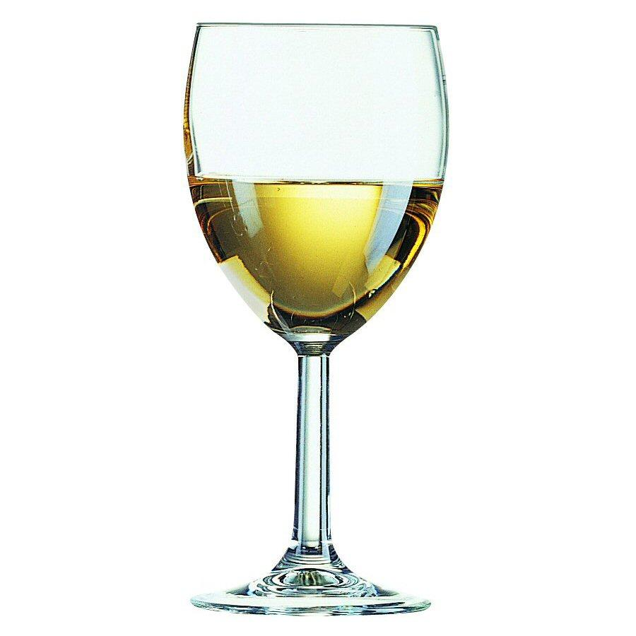 Essential Supplies Wine Glass LCE 35cl (12oz)