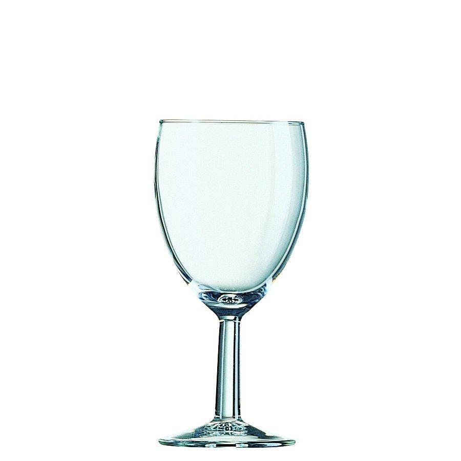 Essential Supplies Wine Glass LCE 19cl (7oz)