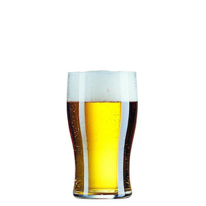 Essential Supplies Tulip Beer Glass CE 28cl (10oz)