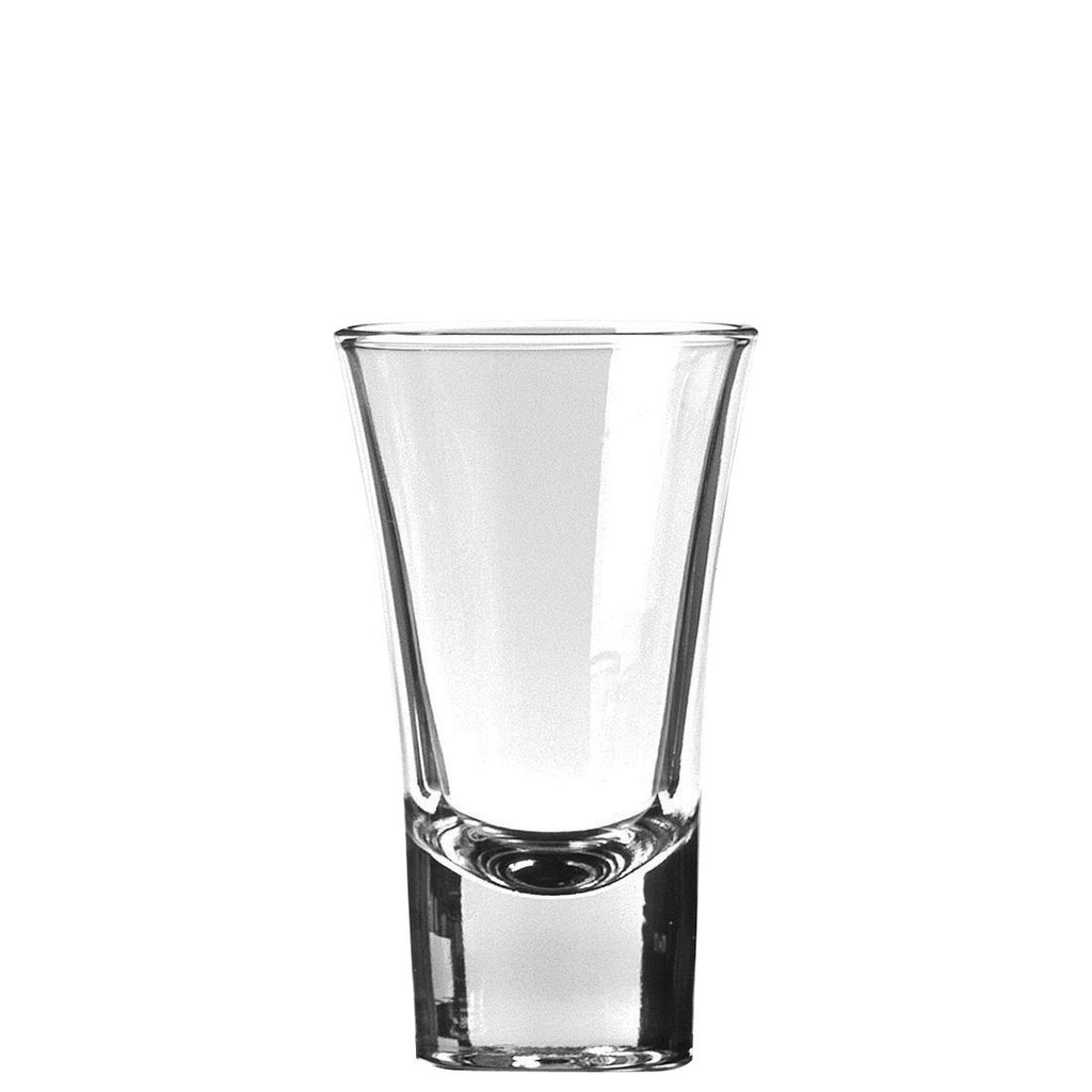 Utopia Boston 2oz Shot Glass
