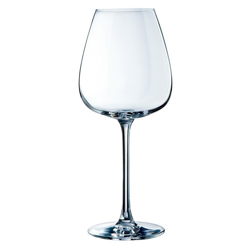 Arcoroc Grands Cepages 20.5oz Red Wine Glass