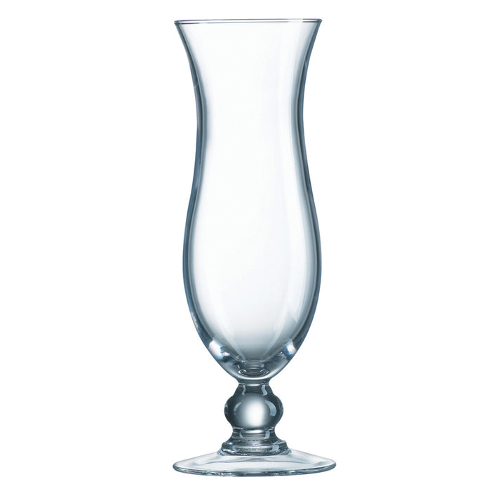 Arcoroc Hurricane 15.5oz Cocktail / Squall Glass