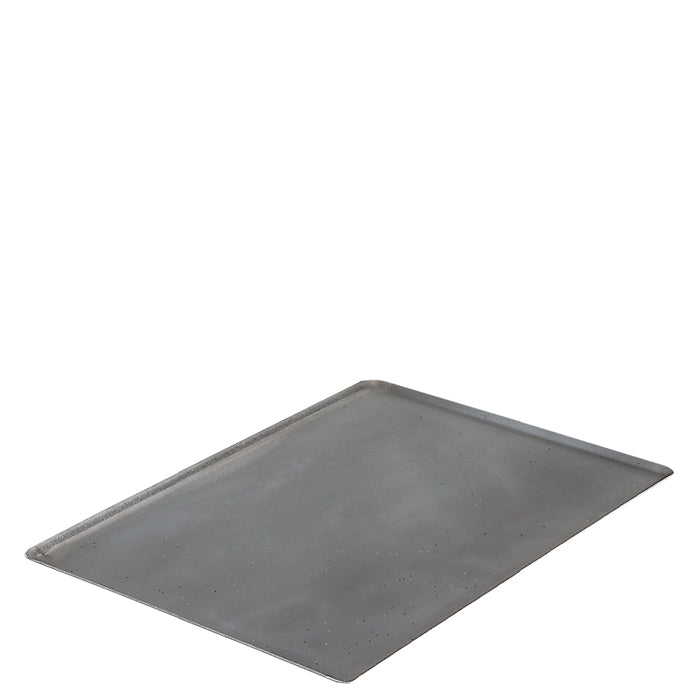 de Buyer Blue Steel Baking Sheet