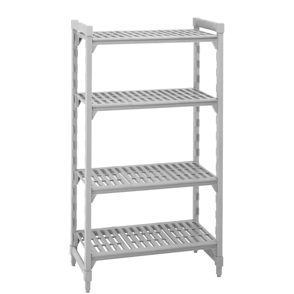 Cambro Basic Unit Shelving