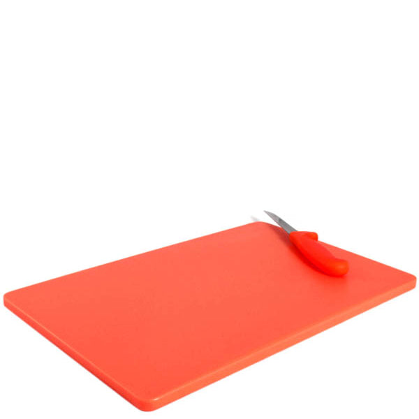 "High Density 18x12x0.5"" Chopping Boards"