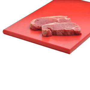 "High Density 18x12x1"" Chopping Boards"