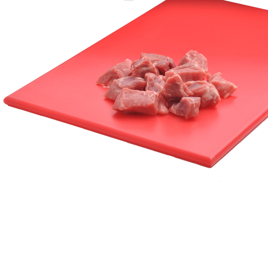 "High Density 24x18x0.5"" Chopping Boards"