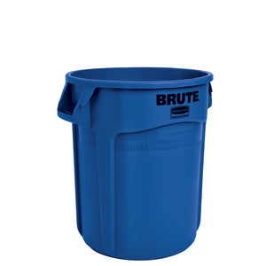 Rubbermaid Brute Container 75.7 litre