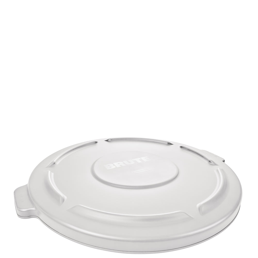 Rubbermaid Brute Container Snap on Lids