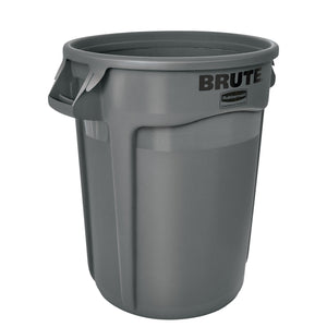 Rubbermaid Brute Container 121.1 litre