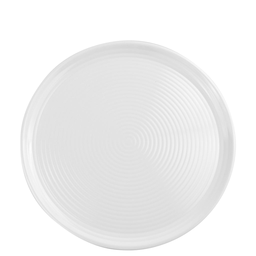 Dalebrook Melamine Pizza Trays