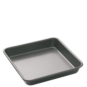 Kitchen Craft Master Class Bake Pan Square Non-Stick