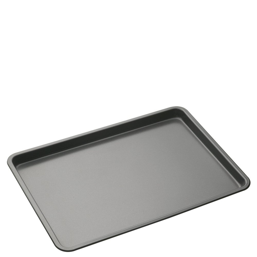 Kitchen Craft Master Class Baking Tray Non-Stick