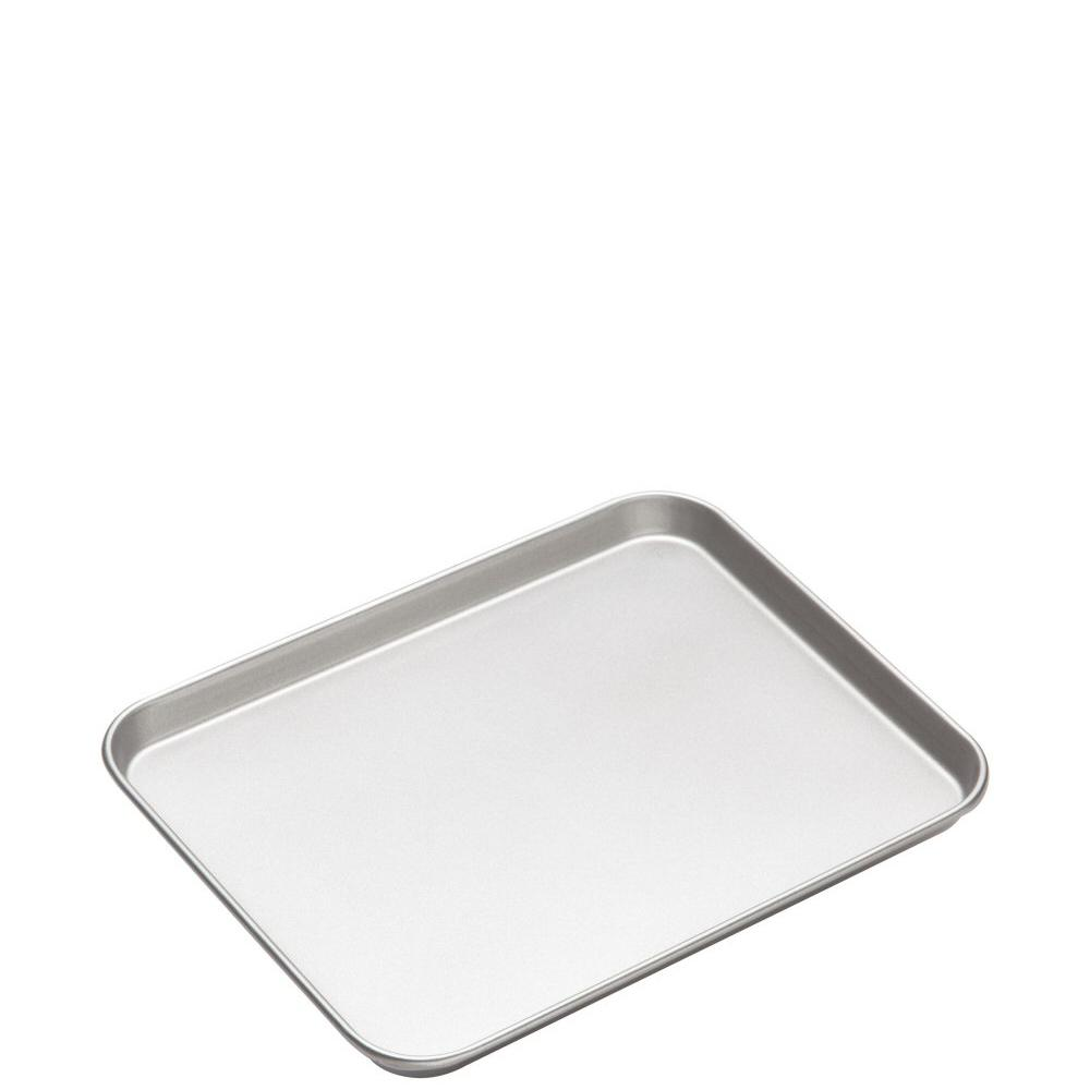 KitchenCraft Non-Stick Oven Tray