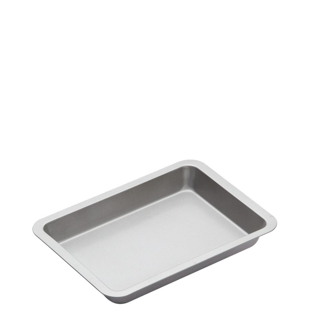 Kitchen Craft Roasting Pan Non-Stick