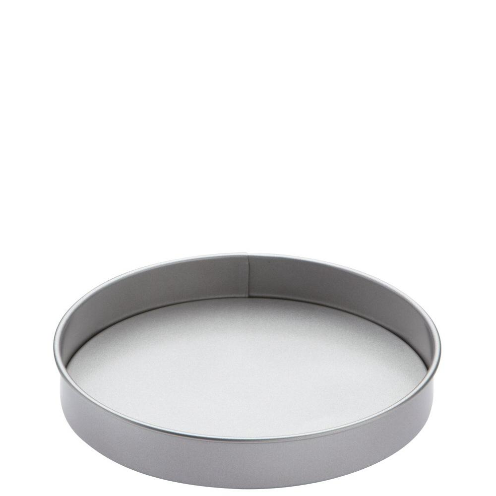 KitchenCraft Non-Stick Loose Base Sandwich Pan