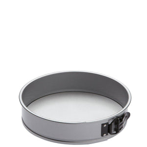 Kitchen Craft Spring Form Cake Pan with Loose Base Non-Stick