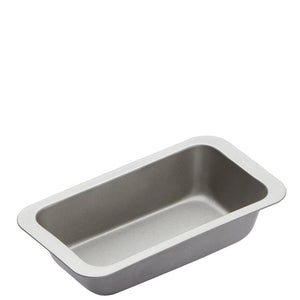 KitchenCraft Non-Stick 2lb Loaf Pan