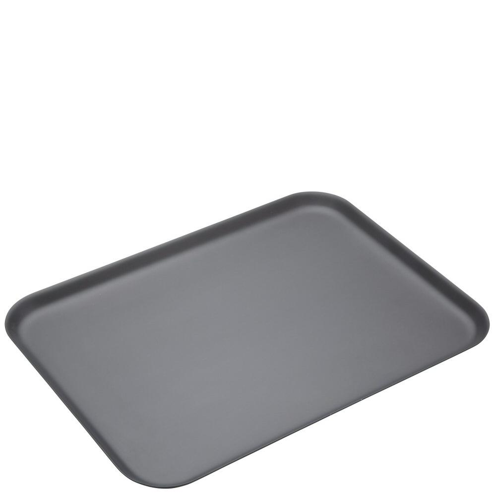 Kitchen Craft Master Class Professional Hard Anodised Baking Tray Non-Stick