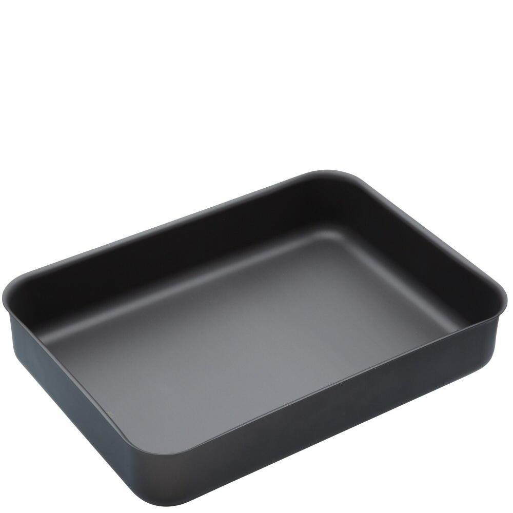 MasterClass Non-Stick Hard Anodised Roasting Pan