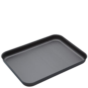 Kitchen Craft Master Class Professional Hard Anodised Baking Pan Non-Stick
