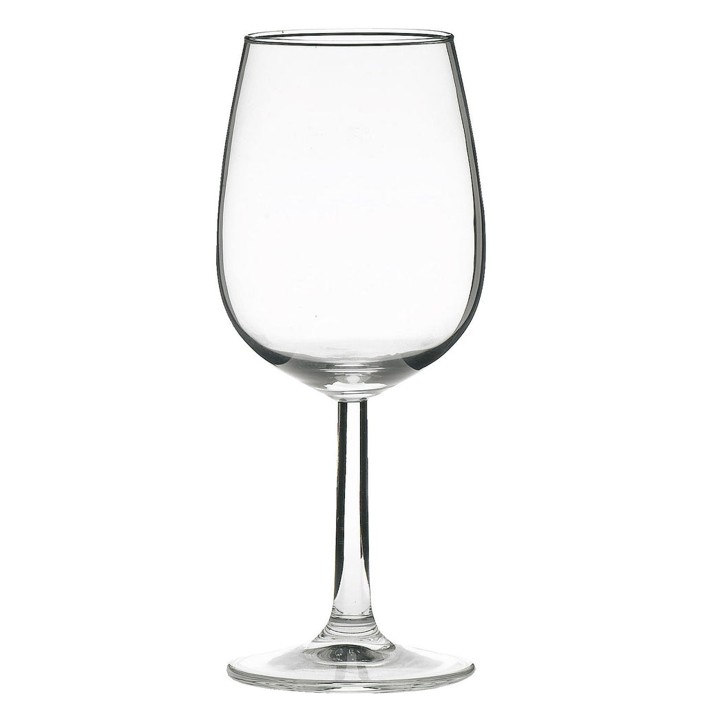 Artis Bouquet 8.25oz White Wine Glass