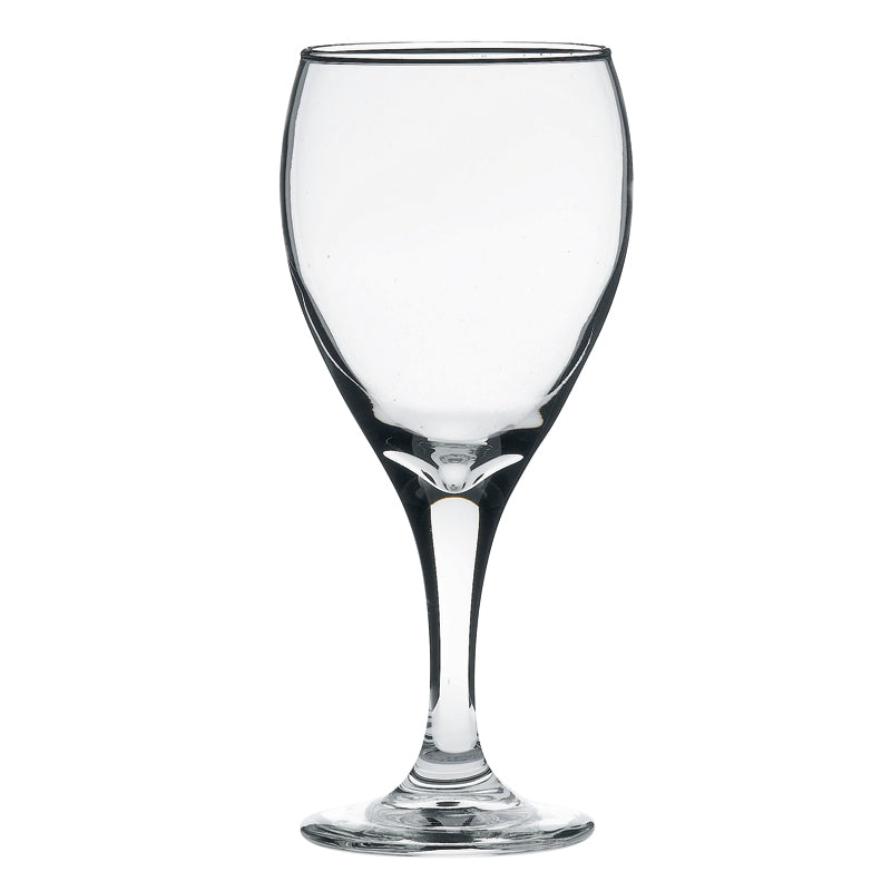 Artis Teardrop 12oz Tear Goblet Glass
