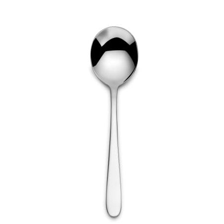 Elia Zephyr Soup Spoon