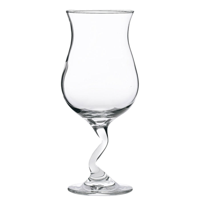 Artis Z Stem Pina Colada Glass 13.5oz
