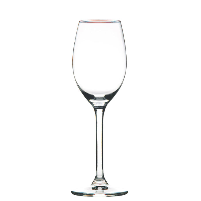Artis L'Esprit Port Wine Glass 14cl