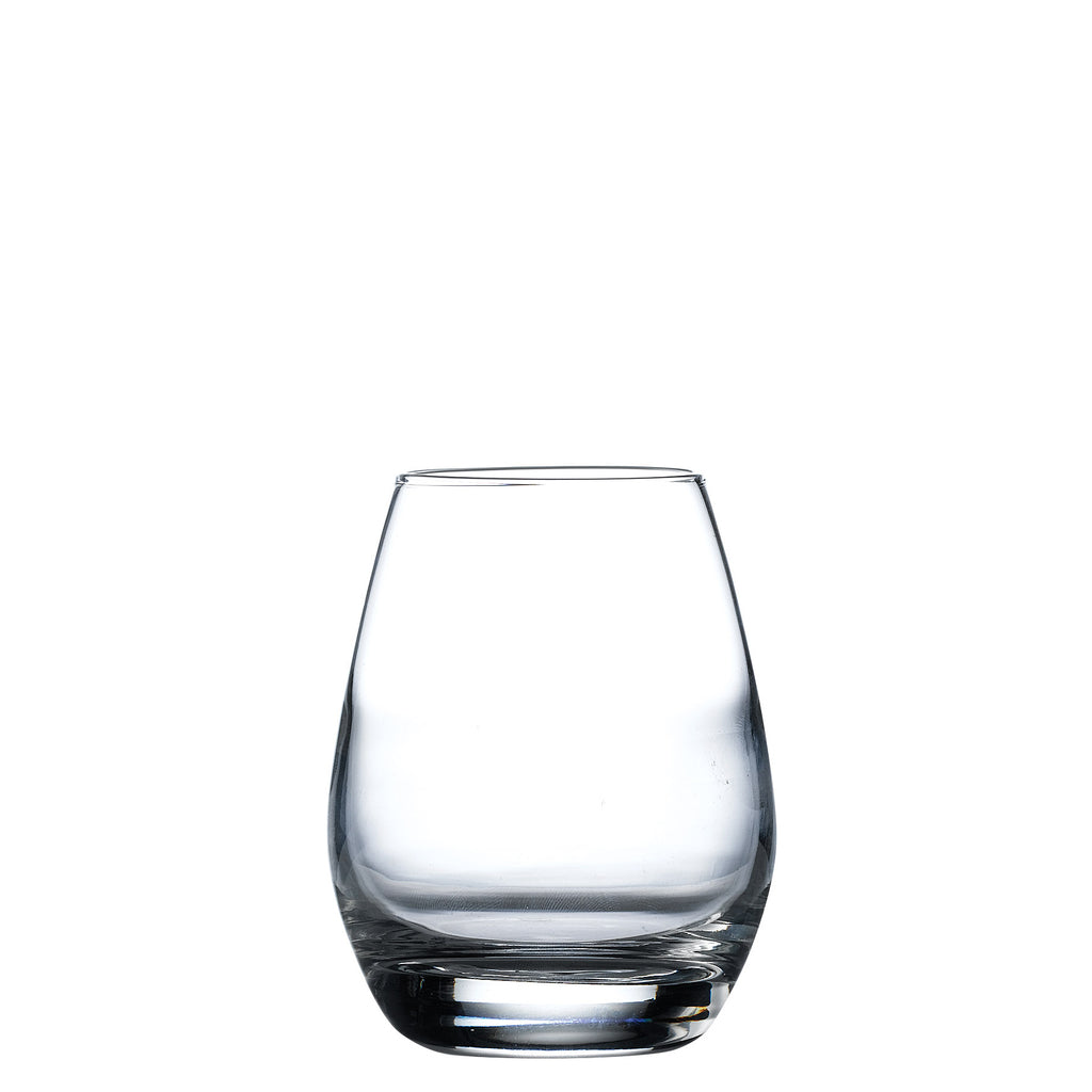 Artis L'Esprit Du Vin Brandy Glass 7oz