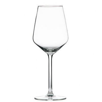Artis Carre Red Wine Glass 37cl