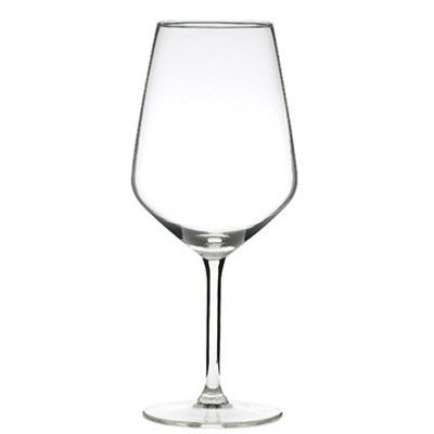 Artis Carre Grandi Vini Glass 53cl