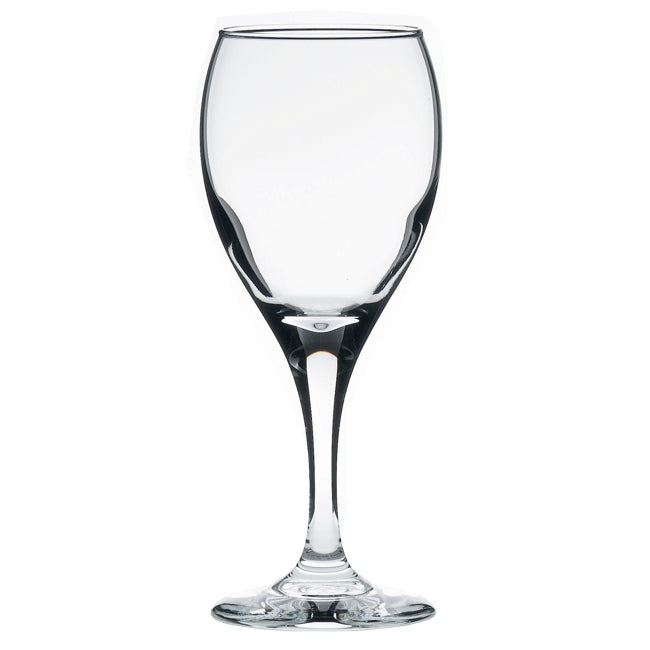 Artis Teardrop 8.5oz Wine Glass