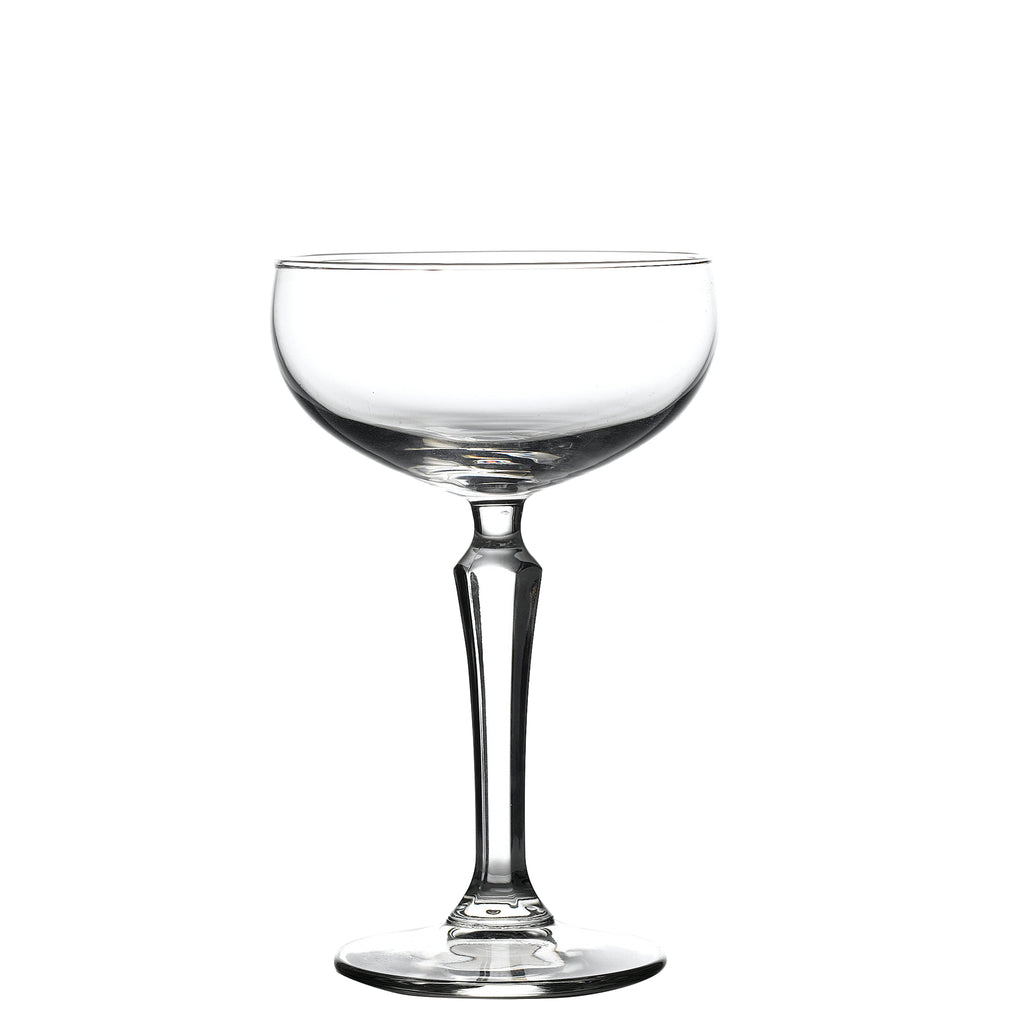 Artis Speakeasy Cocktail Coupe 7oz